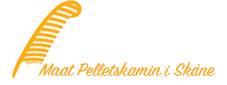 Maat Pelletskaminer i Skåne